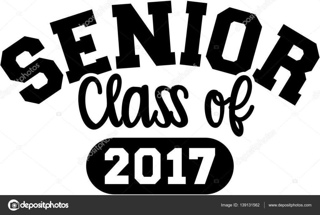 Senior Class: America's Unequal Retirement