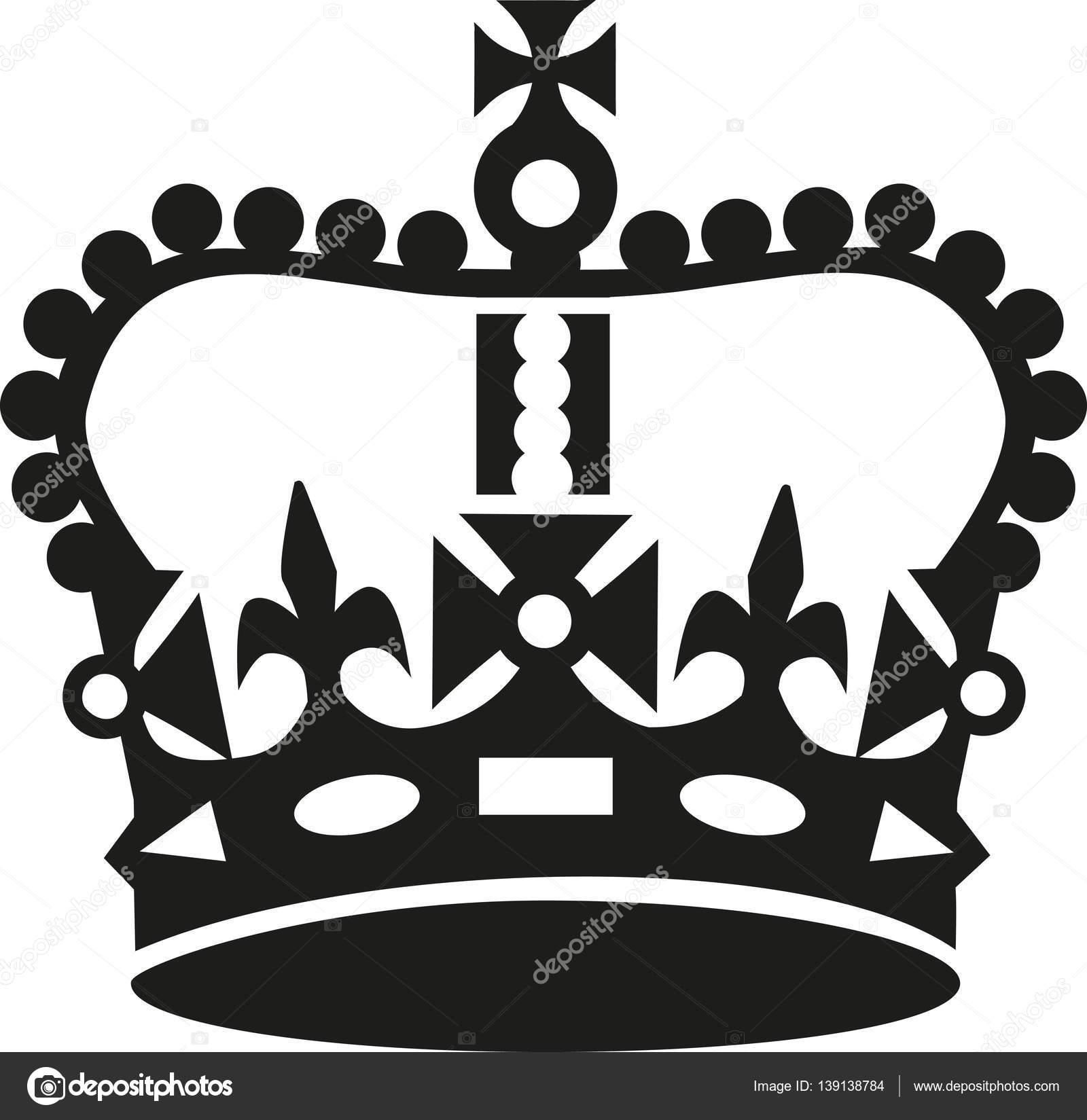 crown in keep calm style stock vector miceking 139138784 rh depositphotos com keep calm vector download keep calm vector generator