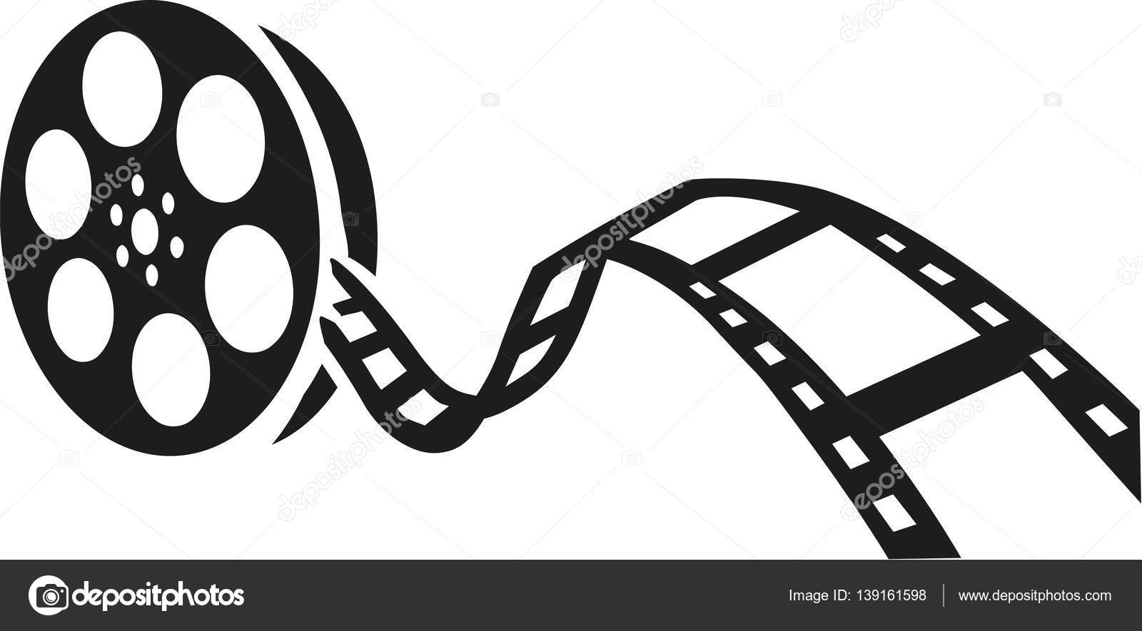 pictures of movie reel romeo landinez co rh romeo landinez co movie film clipart free movie film roll clipart