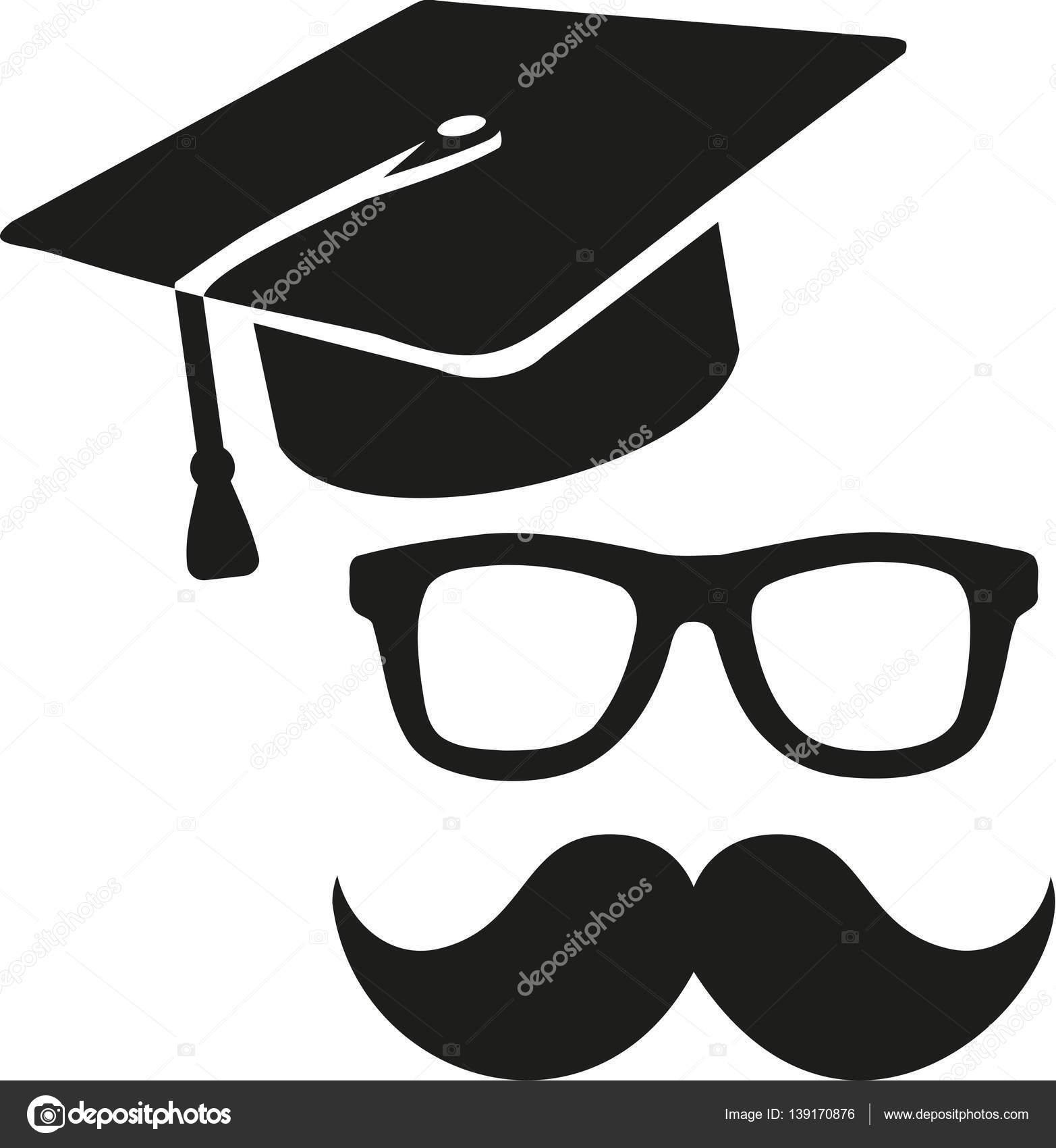 professor hoed