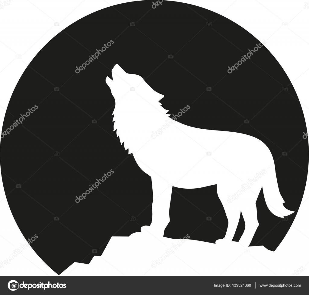 狼 遠吠え イラスト トップの壁紙はこちら トップ最も検索画像の壁紙