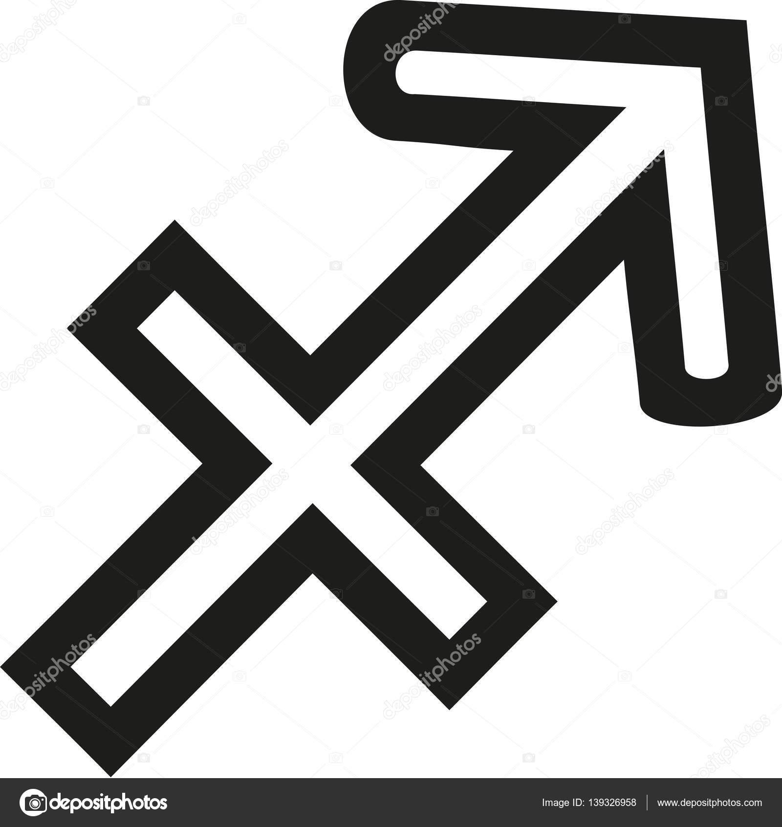 Toros burcun işaretidir. Ana Özellikler