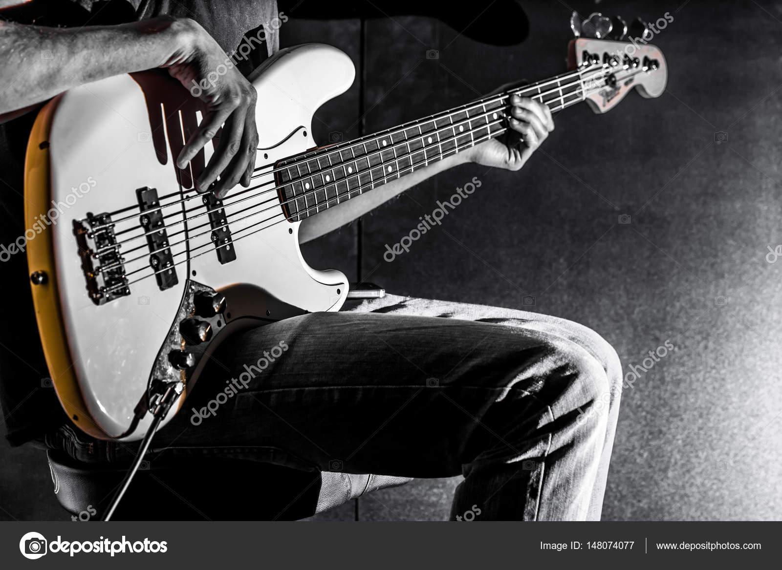 Красивые басы скачать mp3 слушать музыку онлайн.