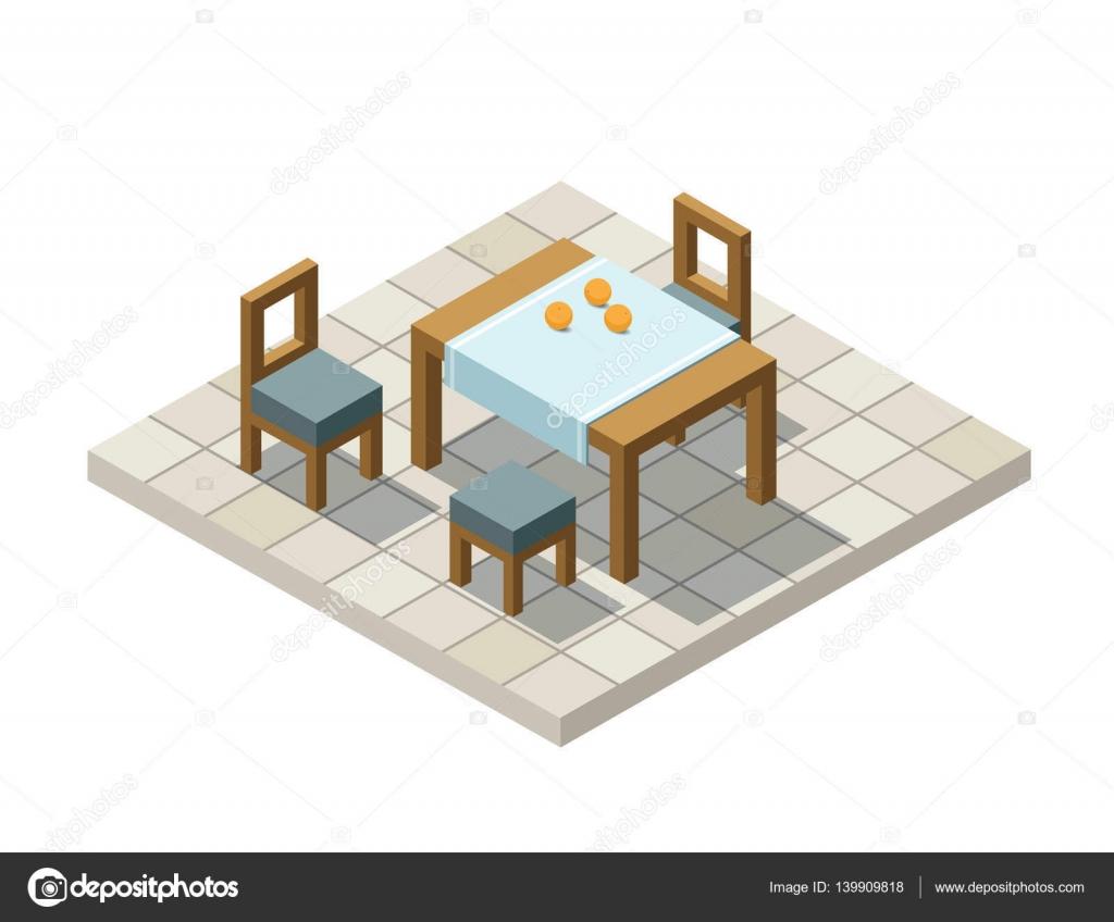 Dibujos De Muebles De Cocina Gallery Of Vinilo Para Muebles De  # Muebles Revit Gratis