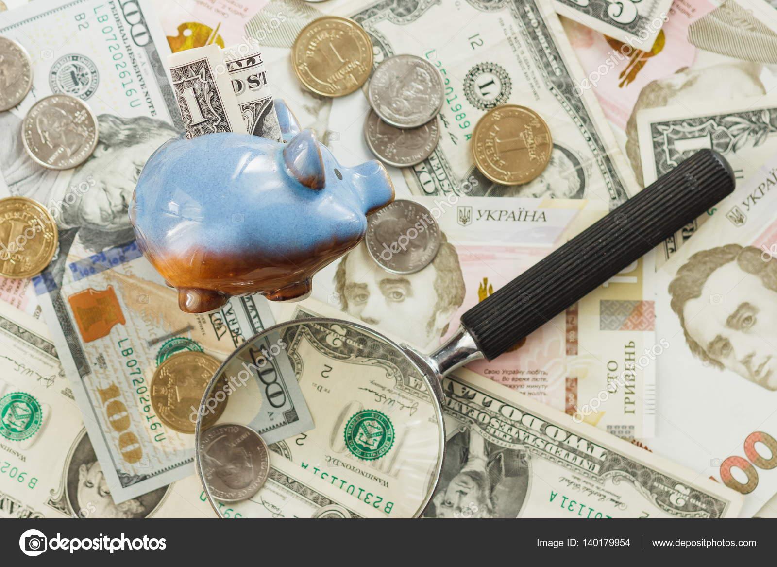 государственный кредит и государственные займы