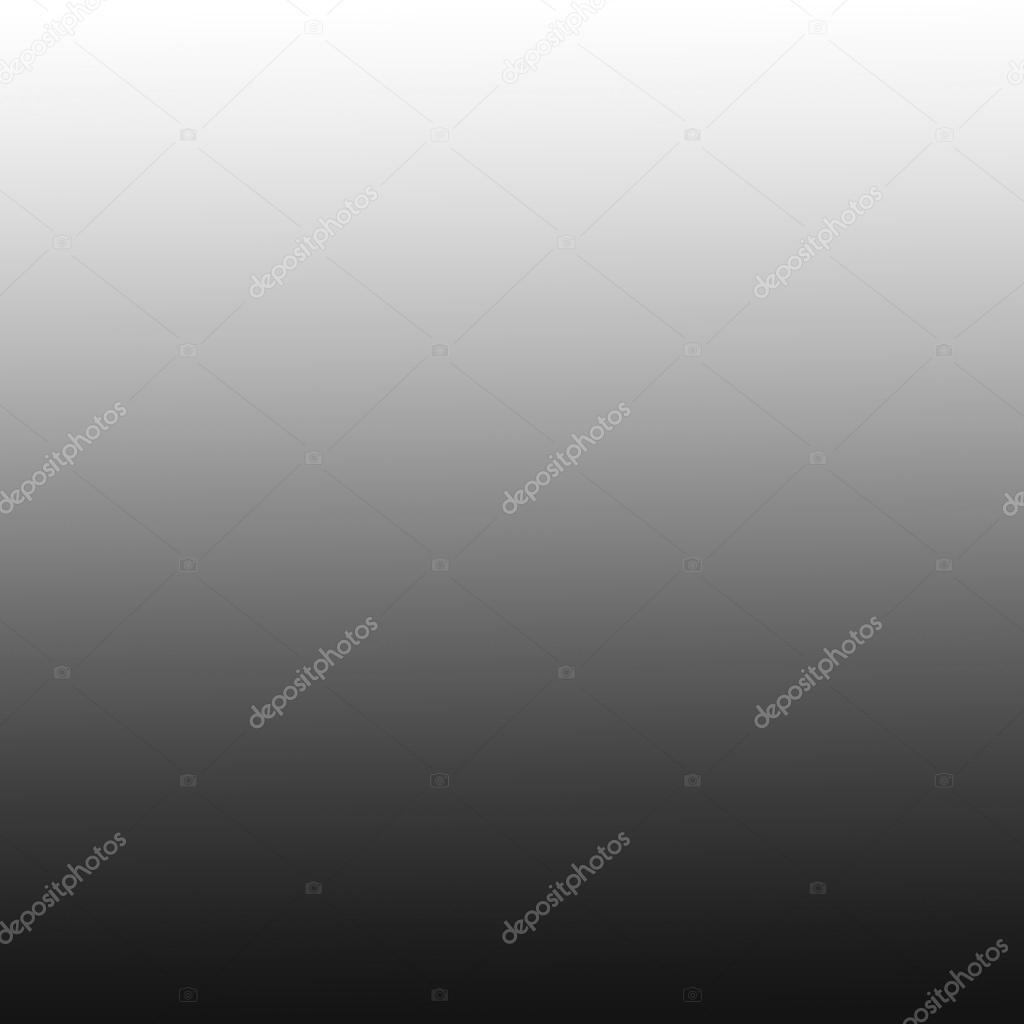 Sfondo Nero Sfumato Bianco Nero Al Bianco Sfondo Sfumato Foto