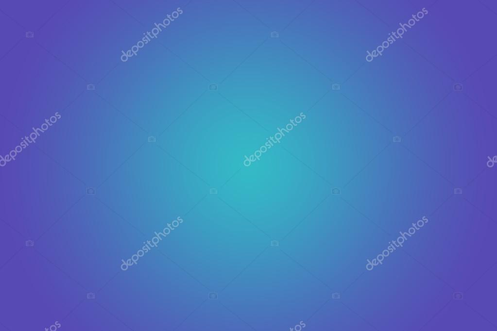 Sfondo Sfumato Blu Turchese Foto Stock 7759 128666056