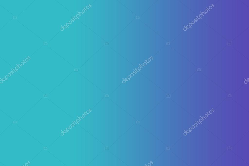 Sfondo Sfumato Blu Turchese Foto Stock 7759 128666066