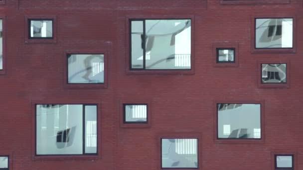 Odraz v systému windows
