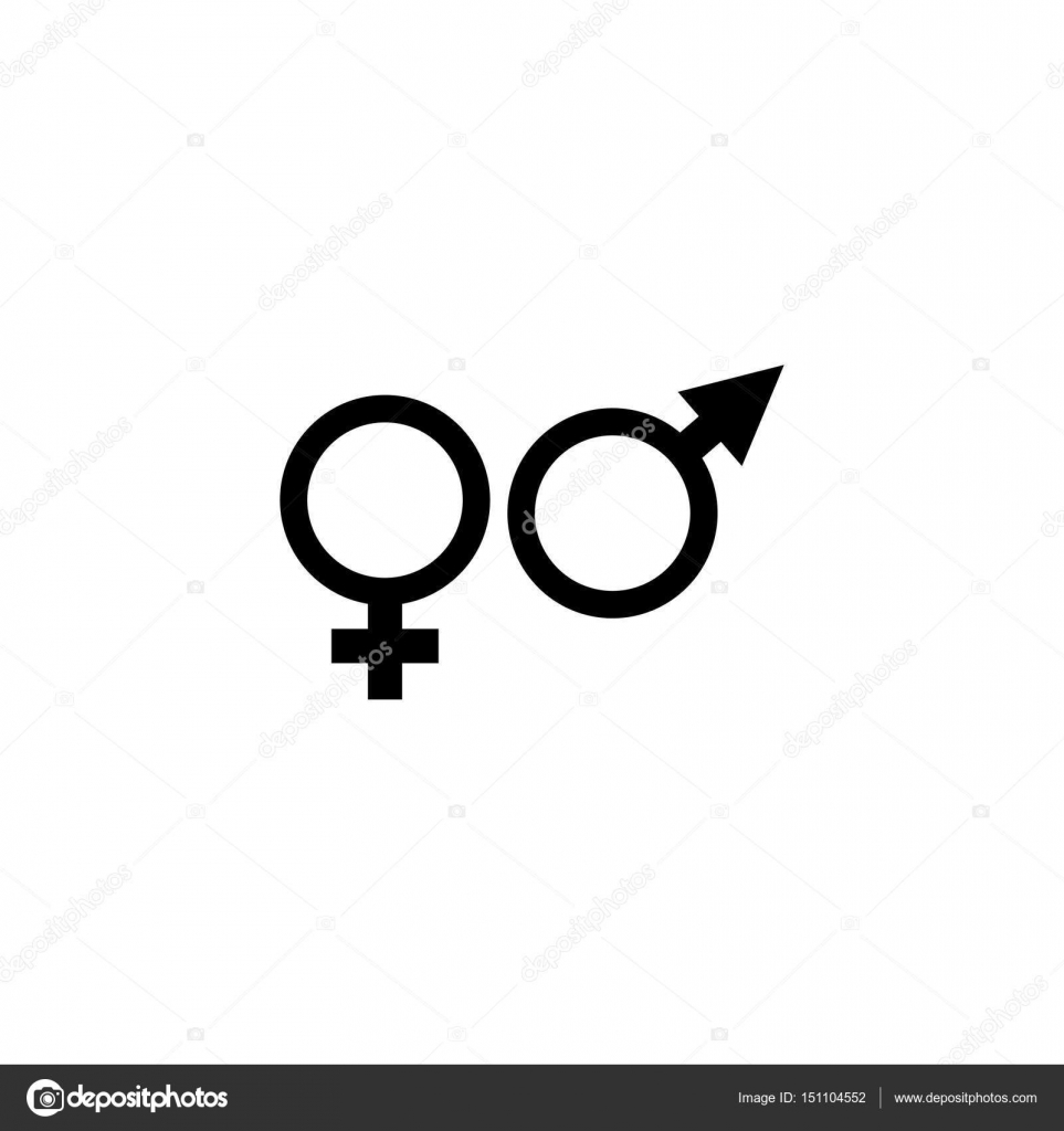 noir sexe picx