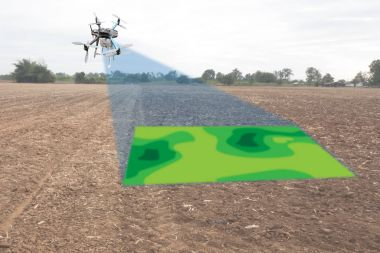 drone for agriculture, drone use for various fields like researc