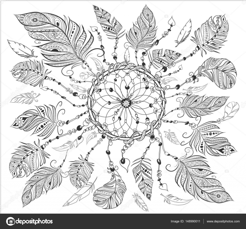 Coloring Pages Stunning Anti Stressg Pages Adult Printable Mandala