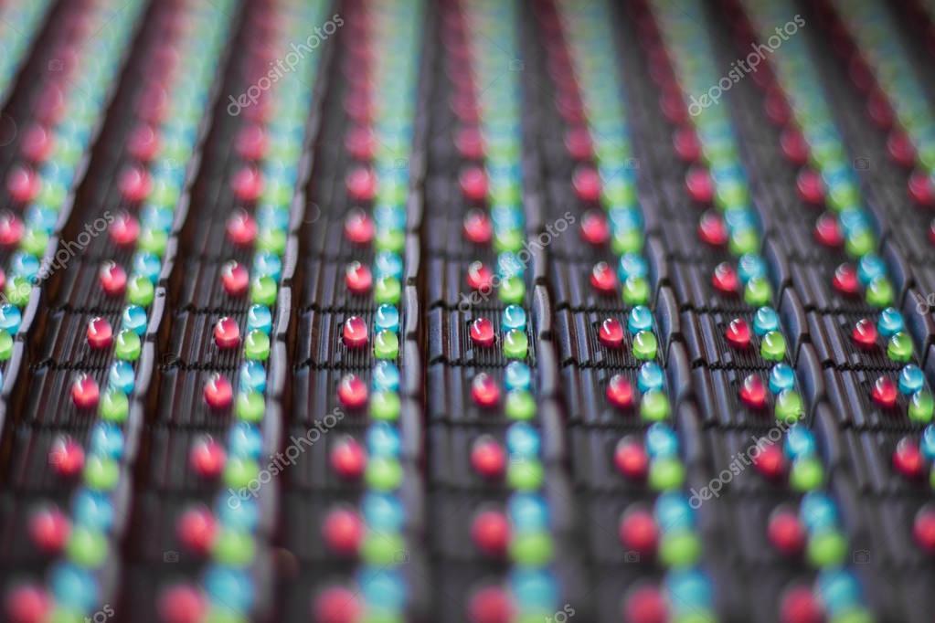 Lampes En En Led 2iw9edh Électronique gvbfY76y
