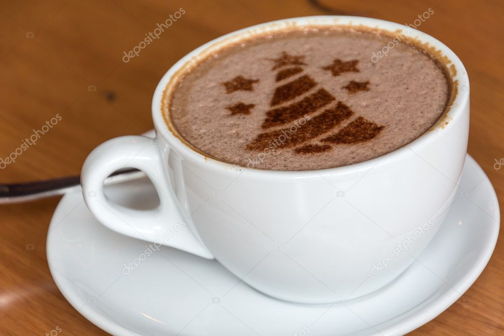 https://st3.depositphotos.com/8687452/12743/i/950/depositphotos_127433218-stock-photo-christmas-tree-drawing-on-latte.jpg