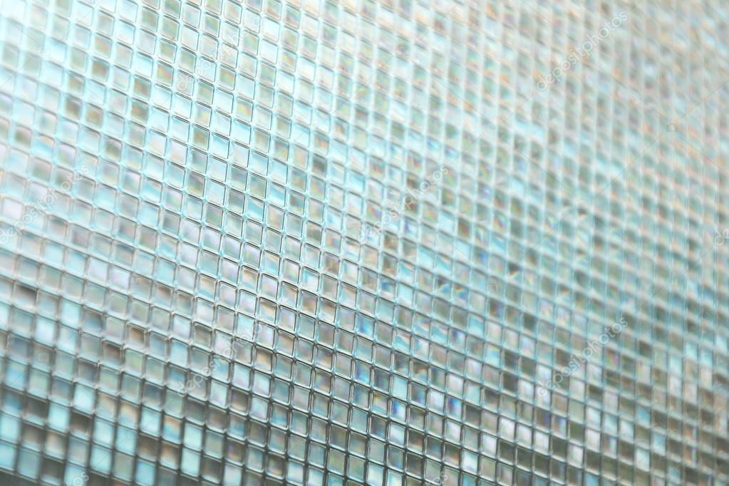Piastrelle top shop mosaico di vetro mosaico piastrelle piscina