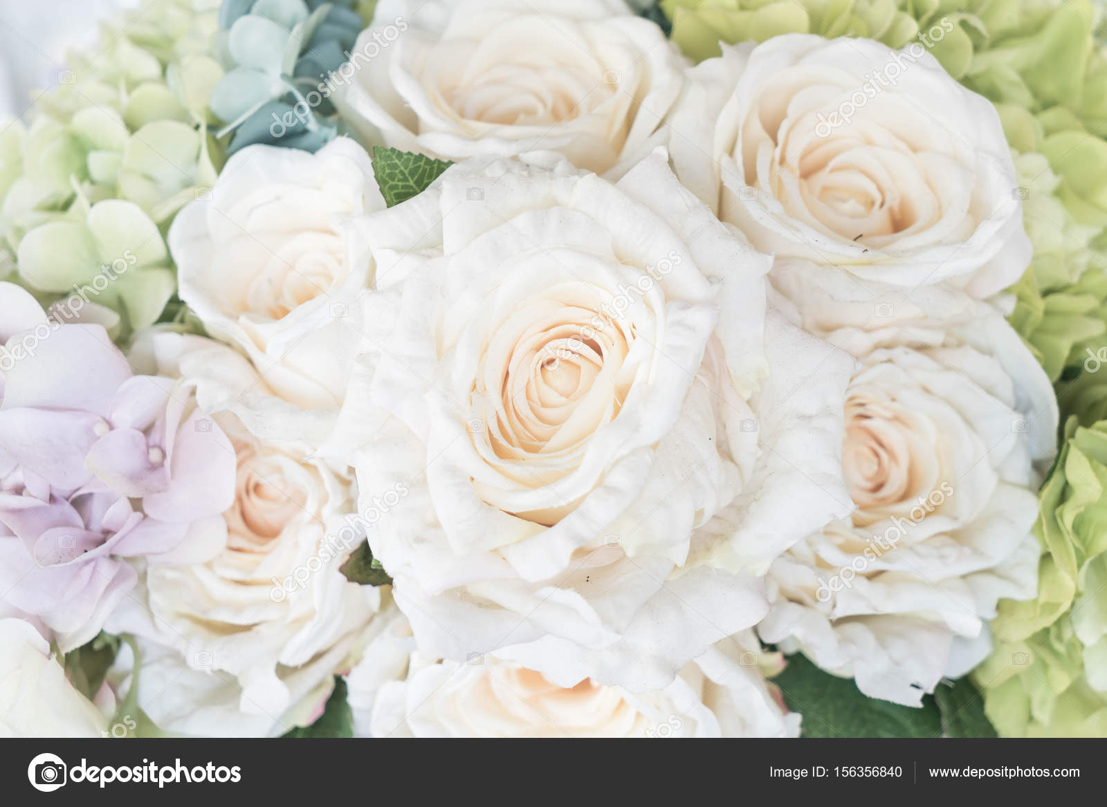 Beautiful bouquet flower for background stock photo topntp beautiful bouquet flower for background vintage filter photo by topntp izmirmasajfo