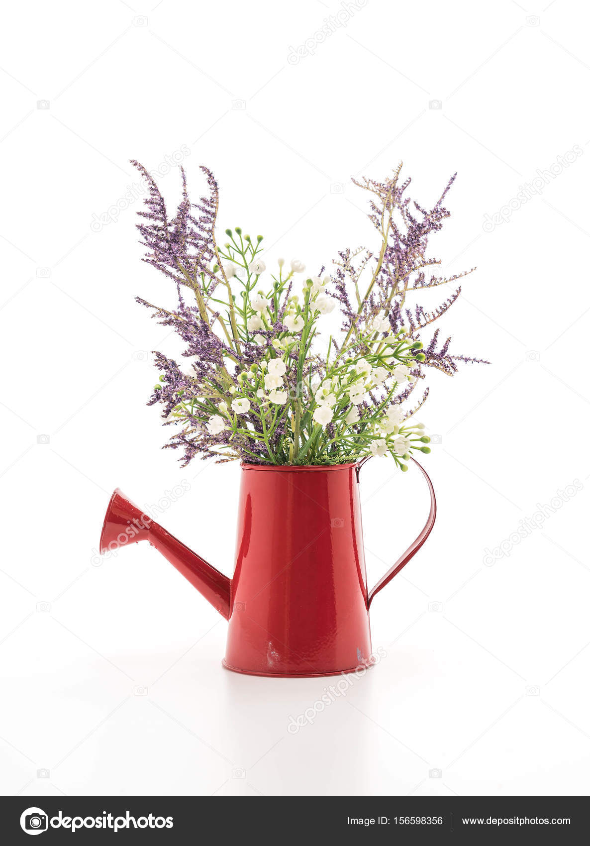 Statice and caspia flower in vase stock photo topntp 156598356 statice and caspia flower in vase stock photo reviewsmspy