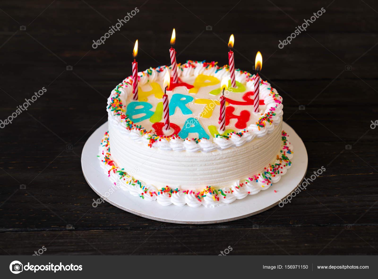 Imágenes: Ver Pasteles Para Cumpleaños