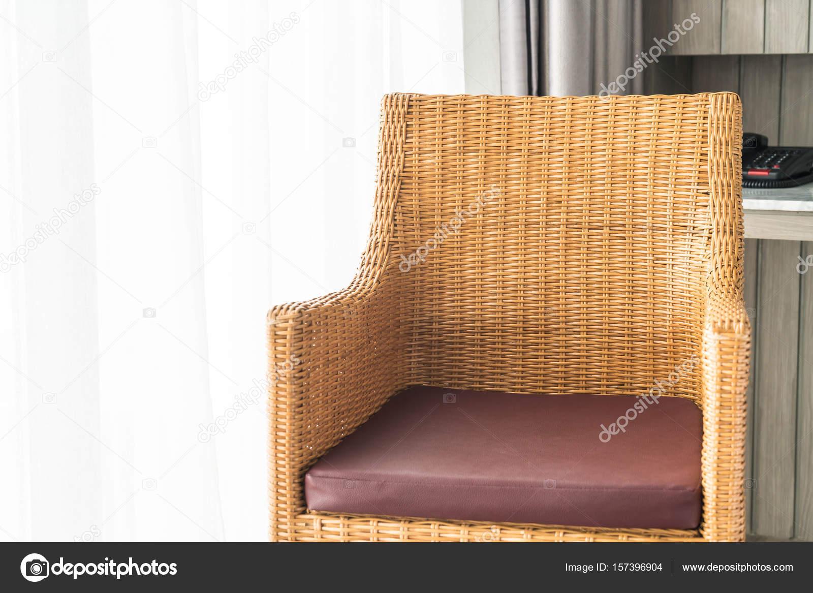 Schöne Luxus Kissen Auf Sofa Dekoration Im Wohnzimmer Interieur Für  Hintergrund   Vintage Filter U2014 Foto Von Topntp