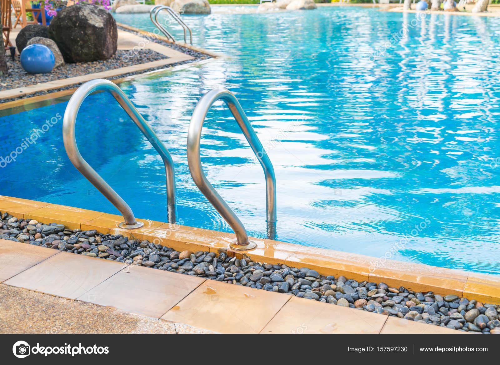 εικόνα του φίλτρου πισίνας