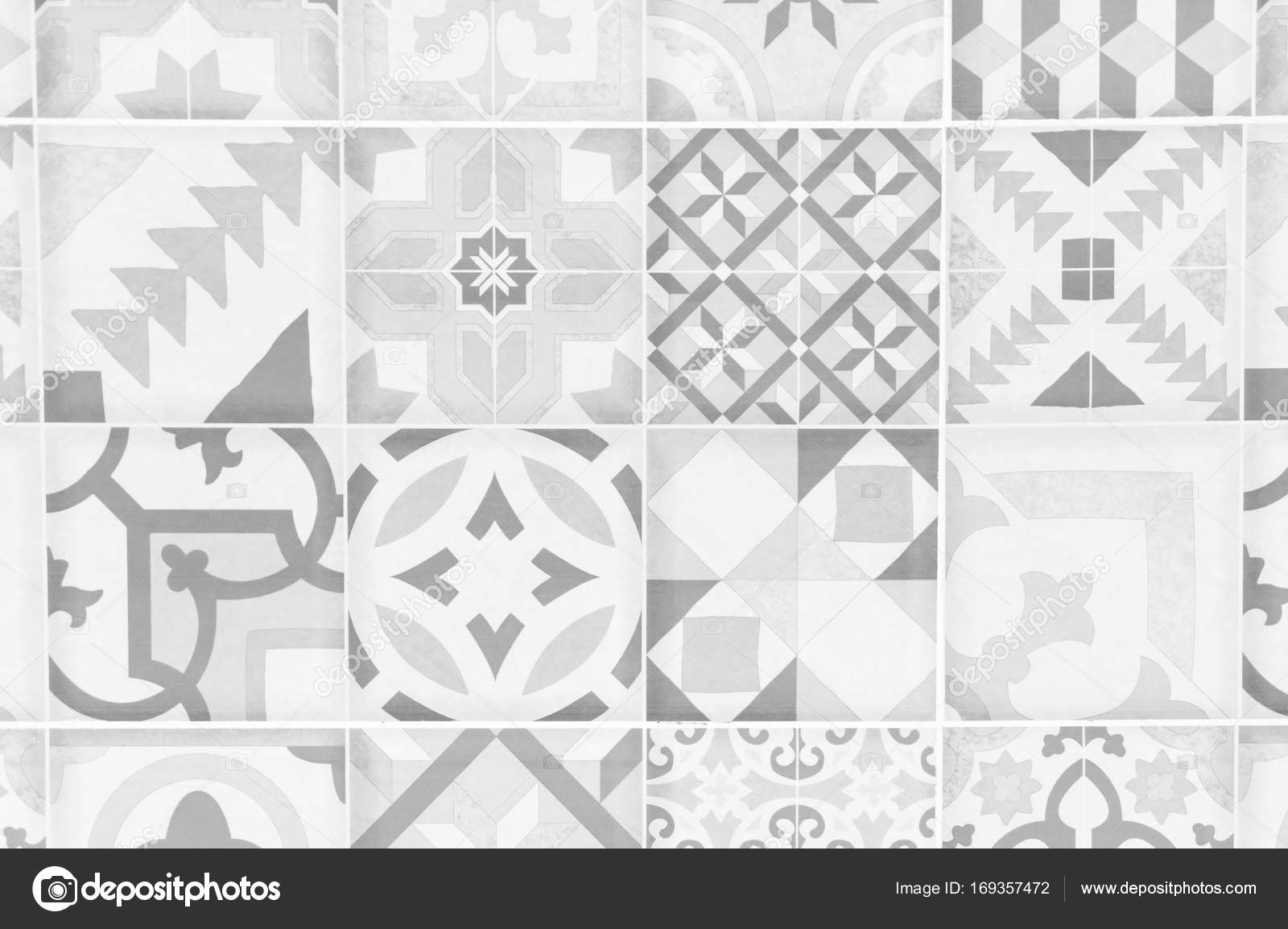 Belle piastrelle texture u foto stock topntp