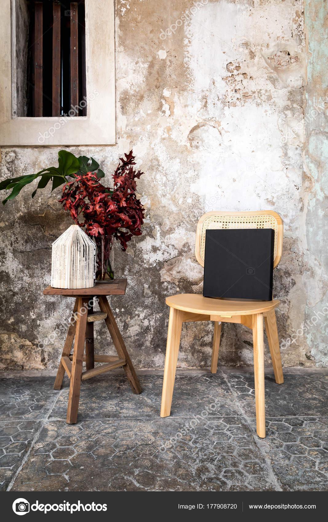 Stuhl dekorieren top mkouo stck makramee hochzeit stuhl bhmische wandbehang dekoration wanddeko - Stuhl dekorieren ...