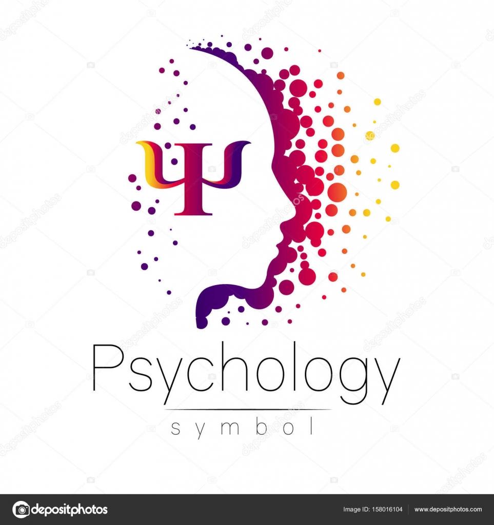 Tchat psychologique gratuit en ligne