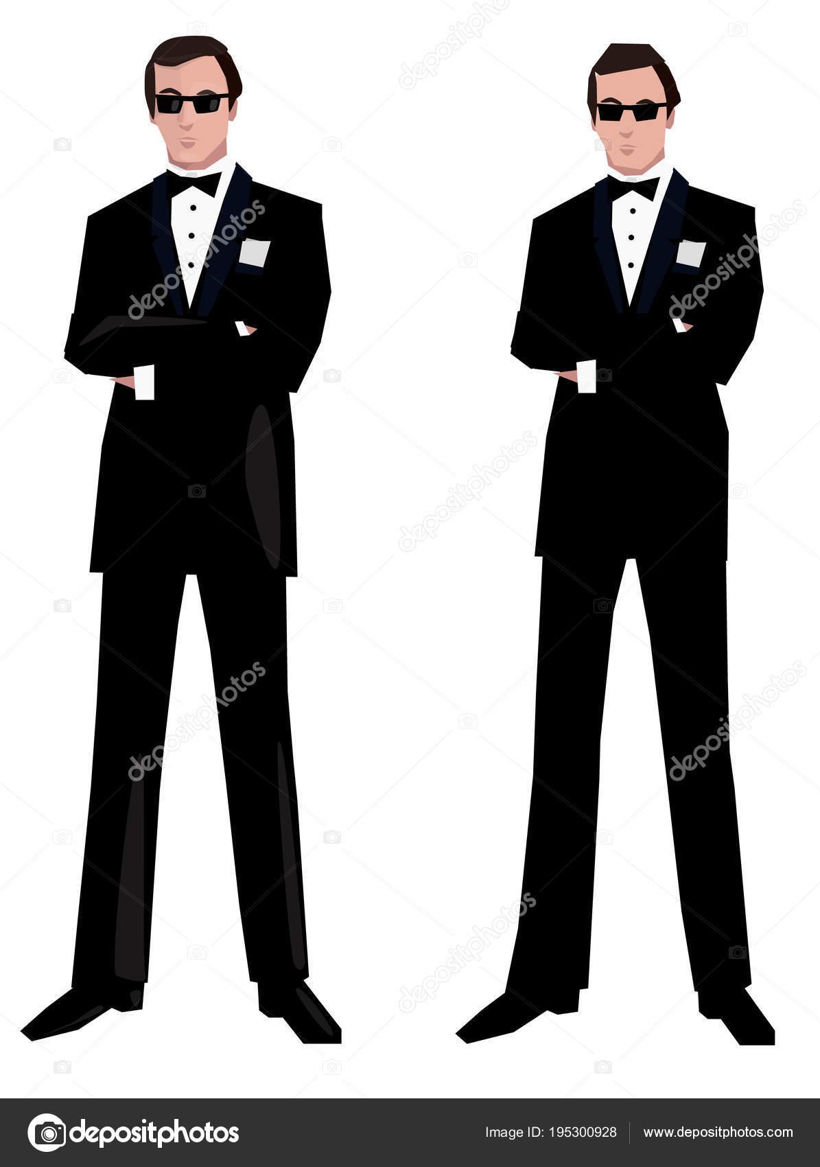 Images James Bond Actors James Bond Character