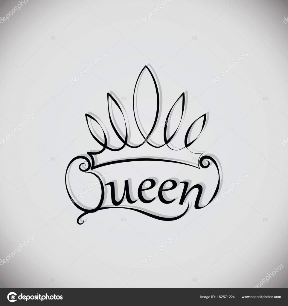 Áˆ Queen Stock Pictures Royalty Free Queen Cartoon Illustrations Download On Depositphotos Crown of queen elizabeth the queen mother queen regnant , crown transparent background png clipart. https depositphotos com 162571224 stock illustration queen and the crown emblem html