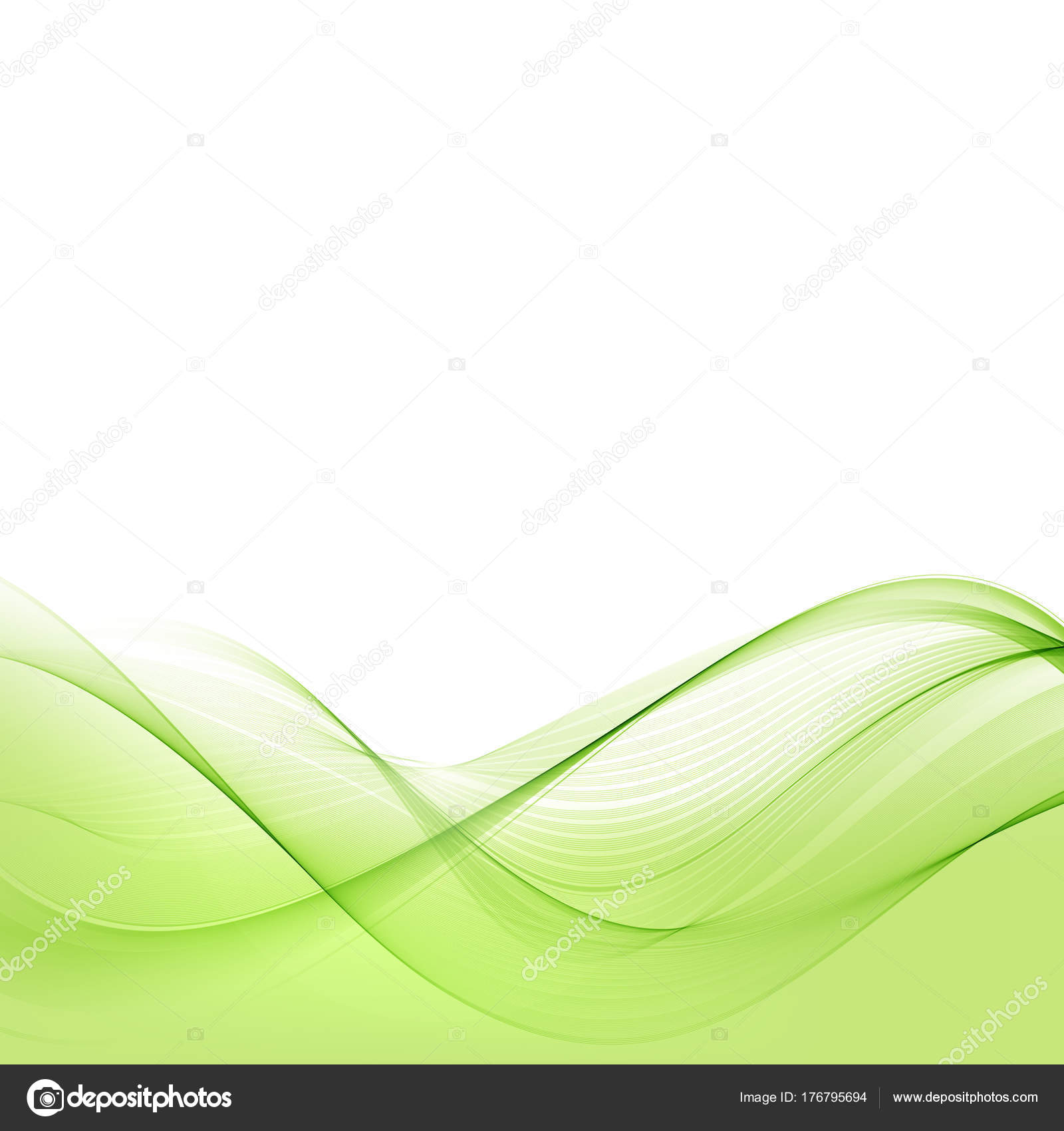 green abstract background gallery wallpaper and free