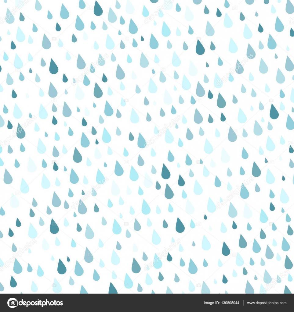 фото дождя капли дождя