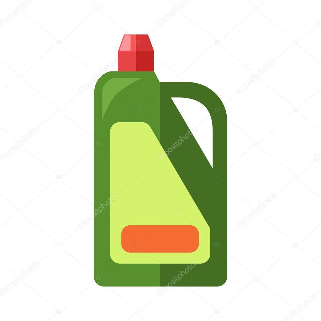Schön Medizin Flaschenetikett Vorlage Bilder - Entry Level Resume ...