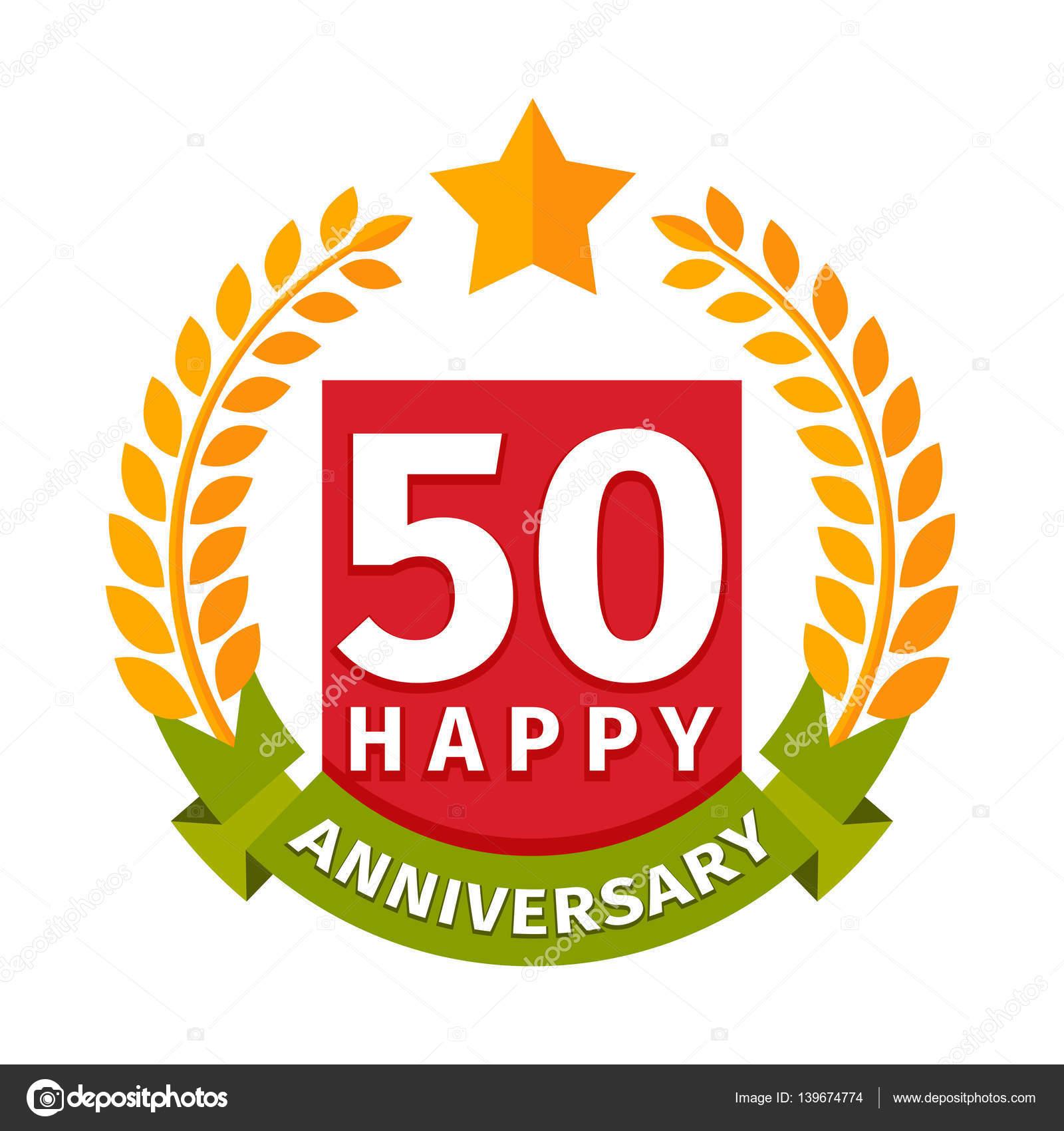 50 Year Old Birthday Card Free Birthday Cards