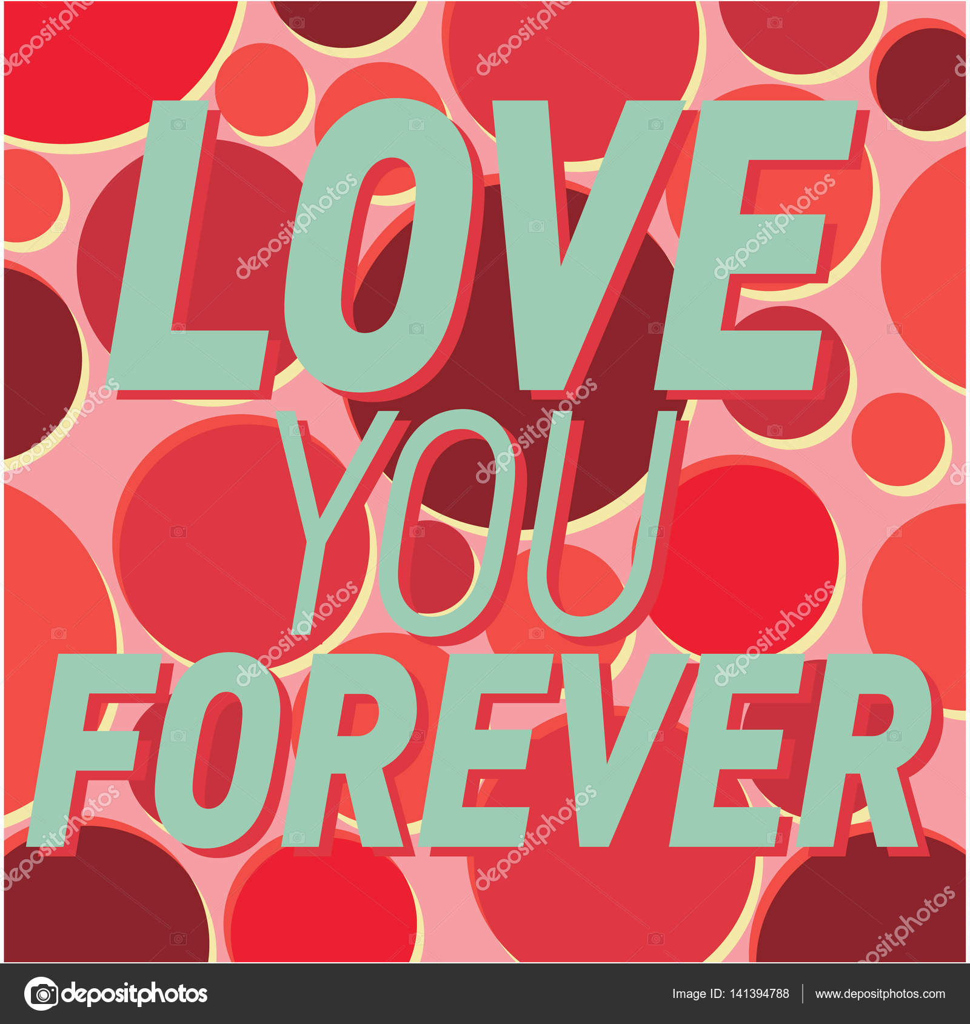 Valentinstag Karten Vorlage Vektor — Stockvektor © VectorShow #141394788