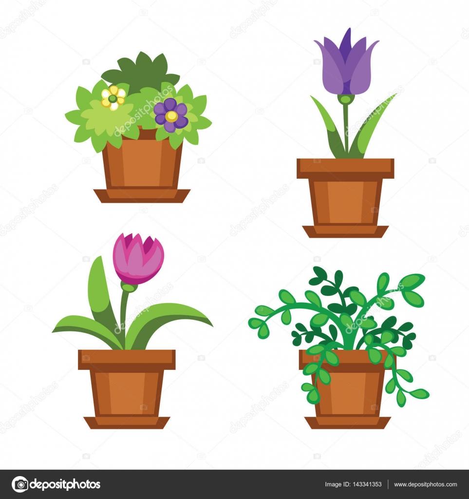 Plantas marinas dibujos animados related keywords - Imagenes de plantas de interior ...