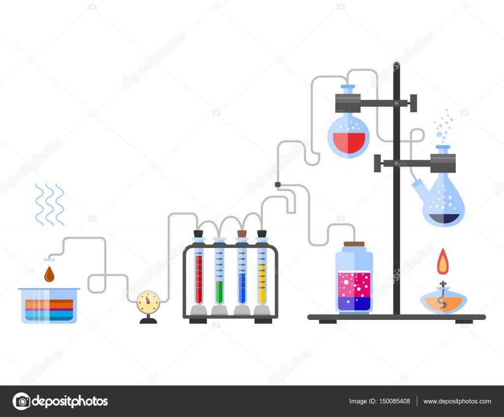 Great scientific diagram symbols gallery electrical and wiring lab symbols test medical laboratory scientific biology design buycottarizona Images