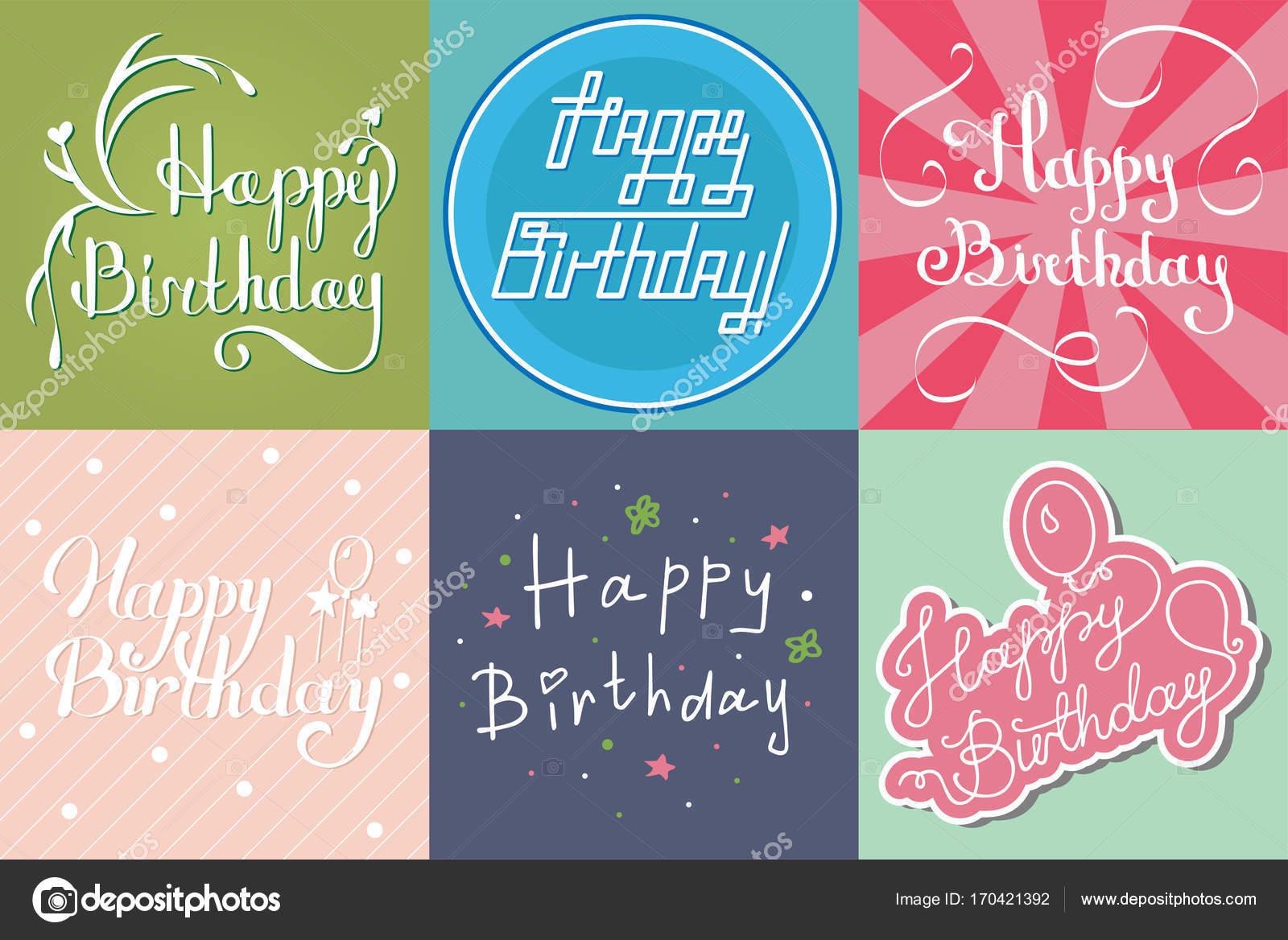 Tarjetas De Invitacion De Cumpleaños Graciosas Para Adultos