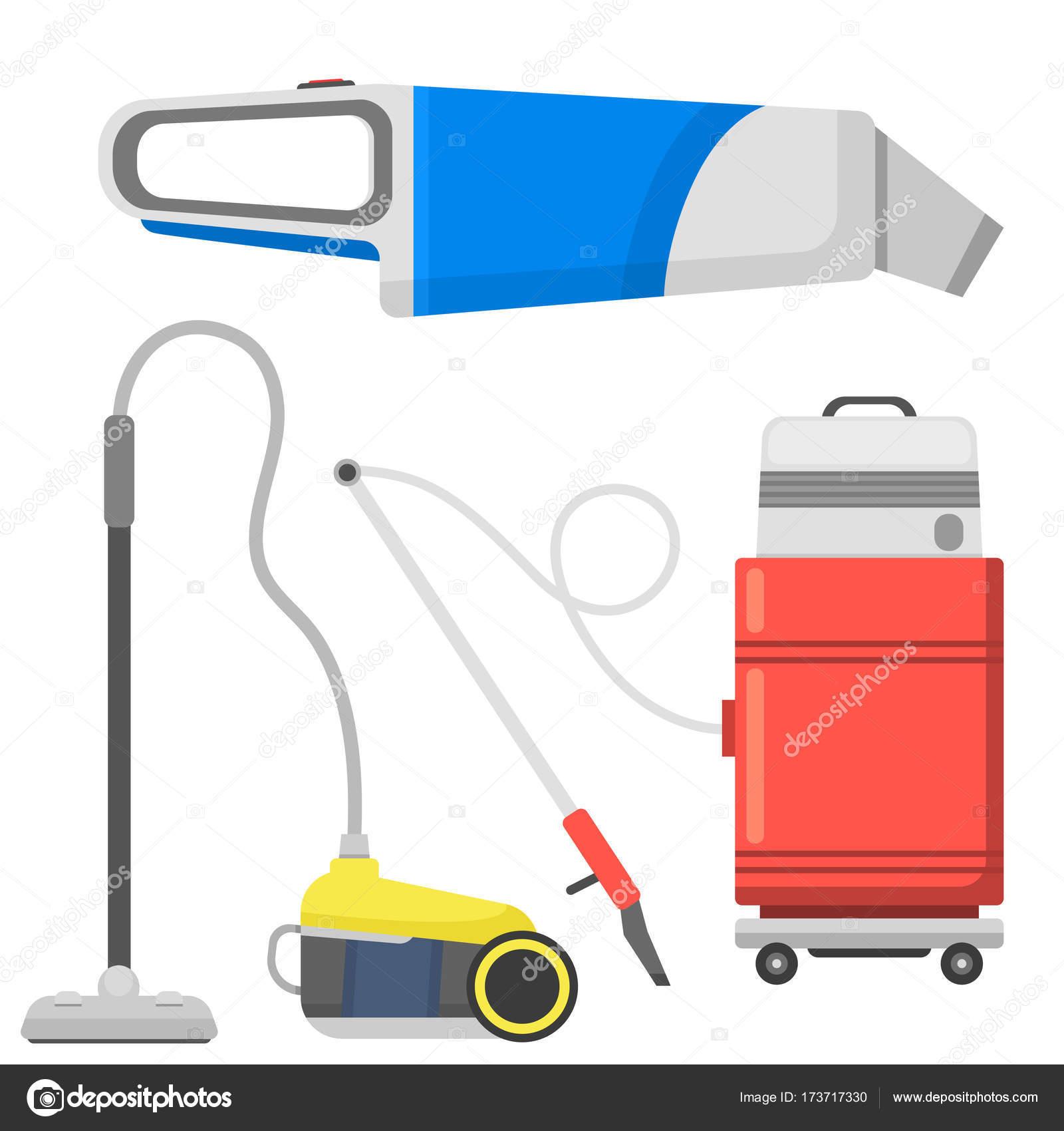 materiel maison choisir matriel musculation with materiel maison affordable vend divers. Black Bedroom Furniture Sets. Home Design Ideas