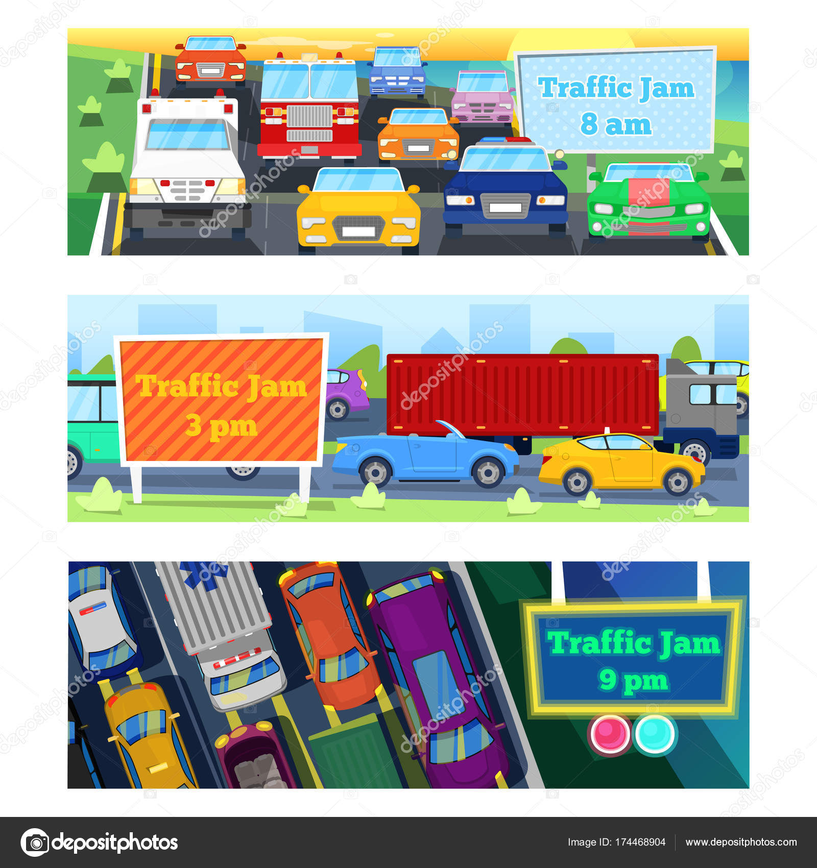 transportation problem questions