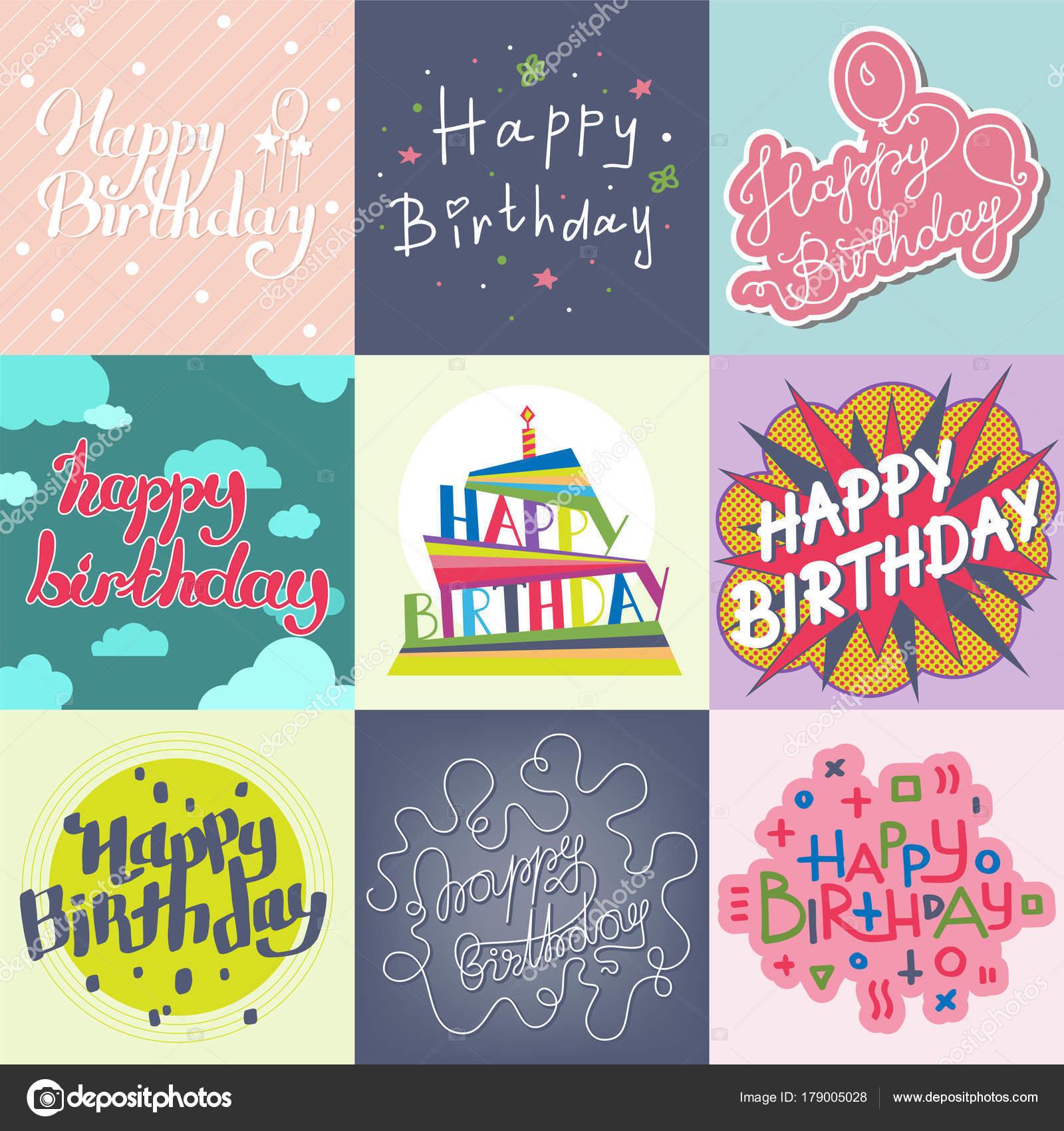 ontwerp uitnodiging verjaardag