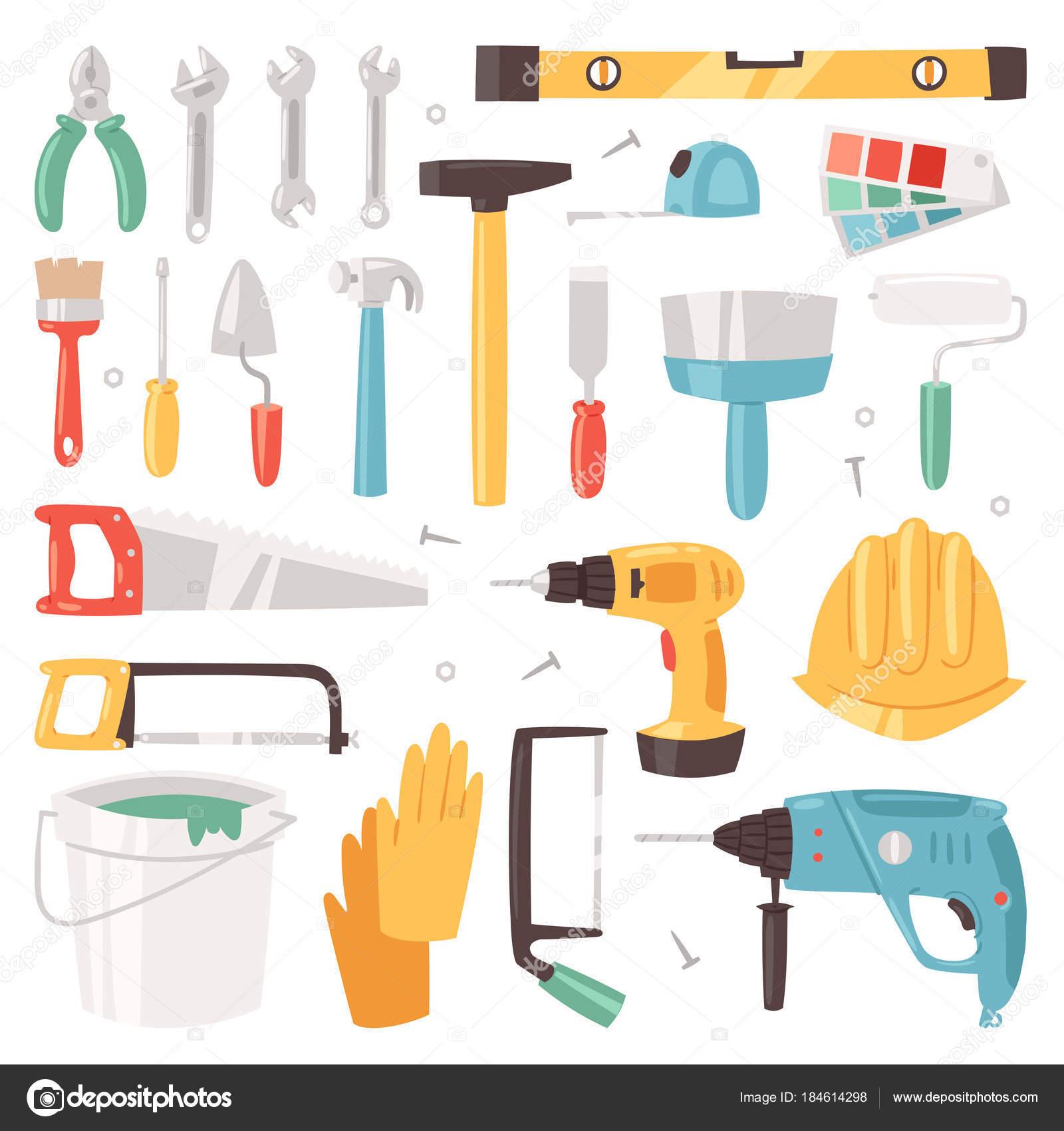 Attrezzature da costruzione strumenti costruttivi del for Piani di costruzione del costruttore