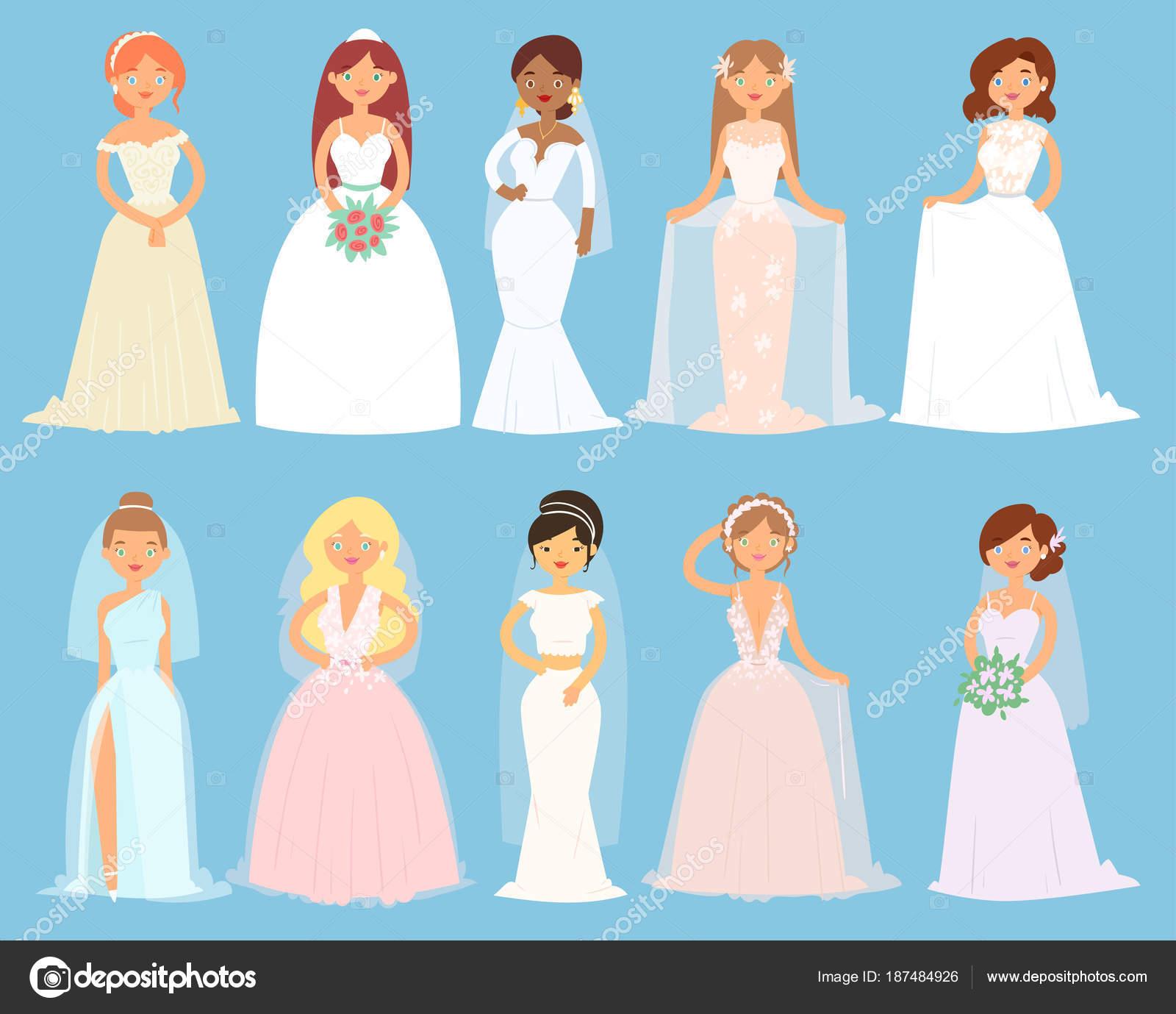 Unique Wedding Dress Shop Norwich Images - All Wedding Dresses ...