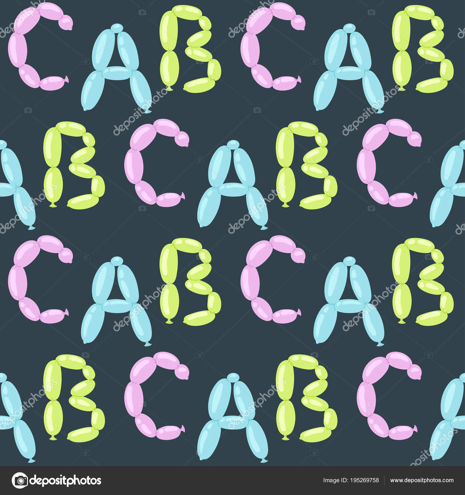 English balloon colorful alphabet vector holidays party abc and english balloon colorful alphabet vector holidays party abc and education ozone type greeting helium cartoon festive m4hsunfo