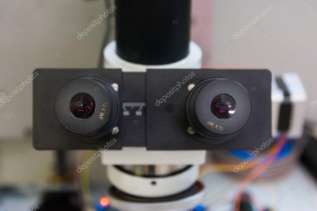 Mikroskopkameras für integratoren kappa optronics