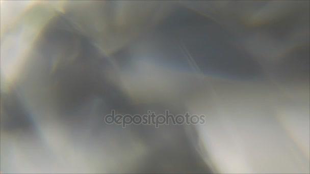 kavargó szivárvány prizma mozgó háttér