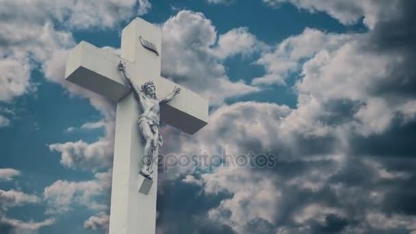 Nebeský Ježíše Krista