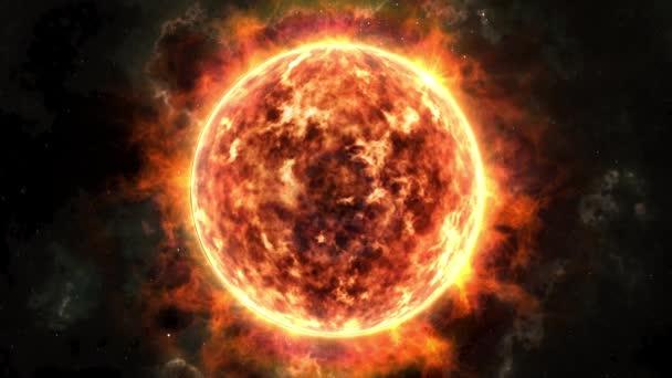 Ez epikus klip egy bolygó része egy hatalmas gyűjtemény-ból minden bolygó a mi Naprendszerünk. Ha youre látszó-hoz megvásárol a teljes gyűjtemény, ne habozzon kapcsolatba lépni velem közvetlenül. Egyébként kijelenti magát az én-m oldal, több Dsellvfx!