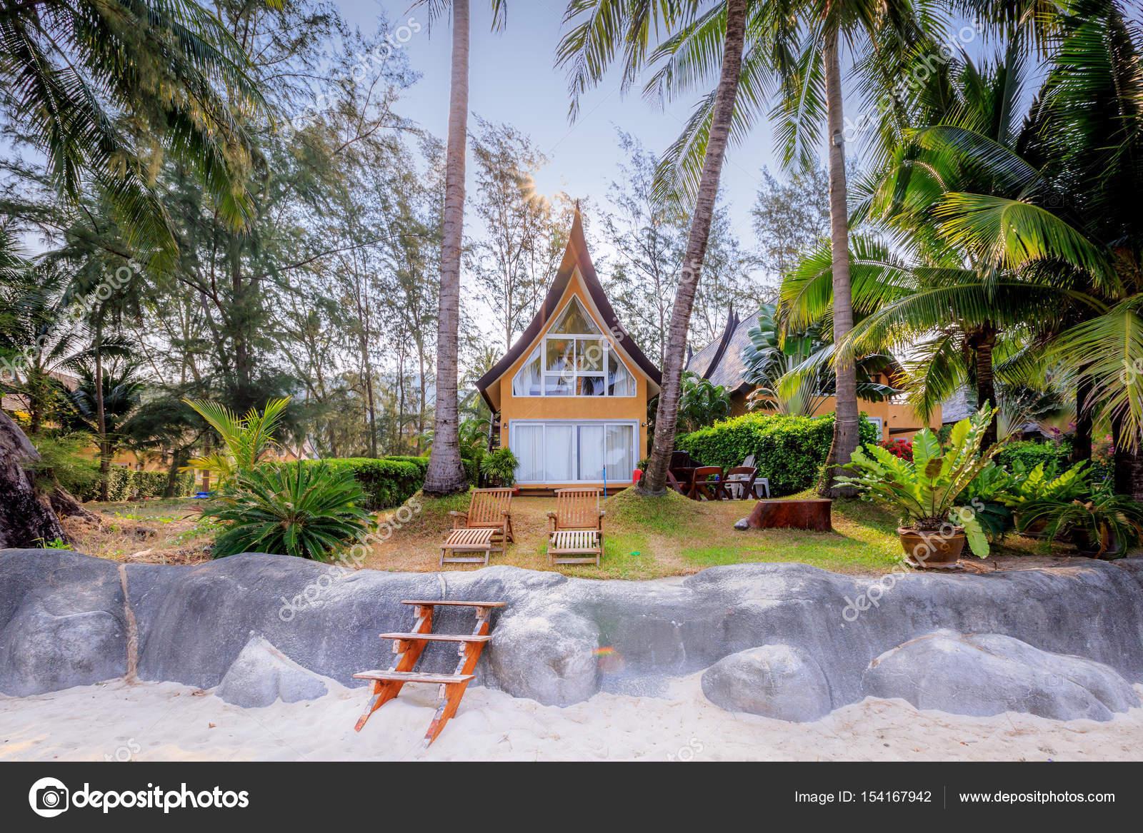 Thai haus 33