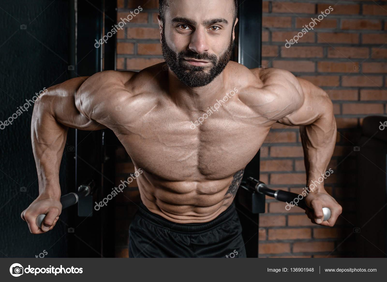 Проверка на стероиды в спортзале нандролона фенилпропионат корзина
