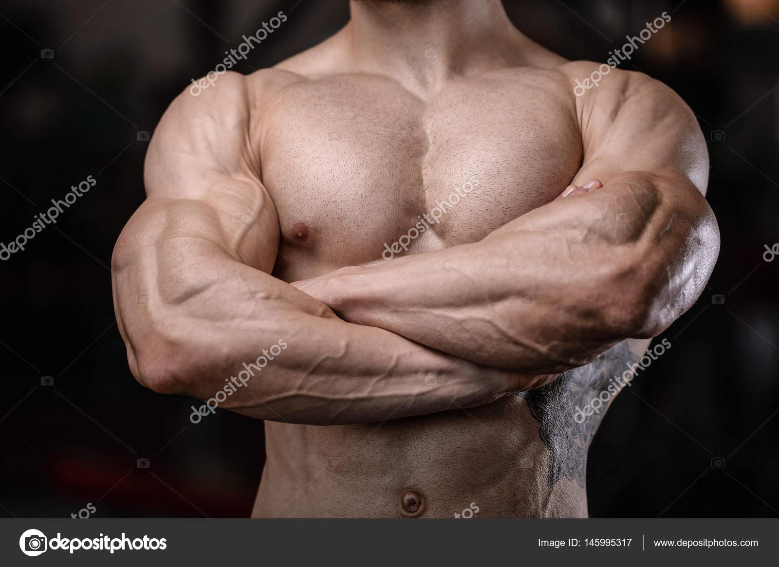 μοντέλα γυμναστικής γυμνές φωτογραφίες μεγάλο μαύρο κρουνός s